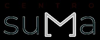 Logo Centro Suma
