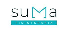 suma-fisioterapia