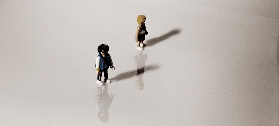 Terapia psicologica autoestima Vigo Galicia