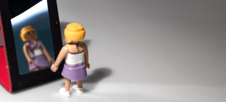 problemas-alimentacion-anorexia-bulimia-psicologo-vigo