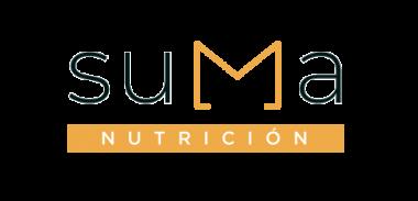 logos-nutricion-suma