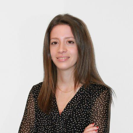 Paula Castrillo Centro Suma Nutricion