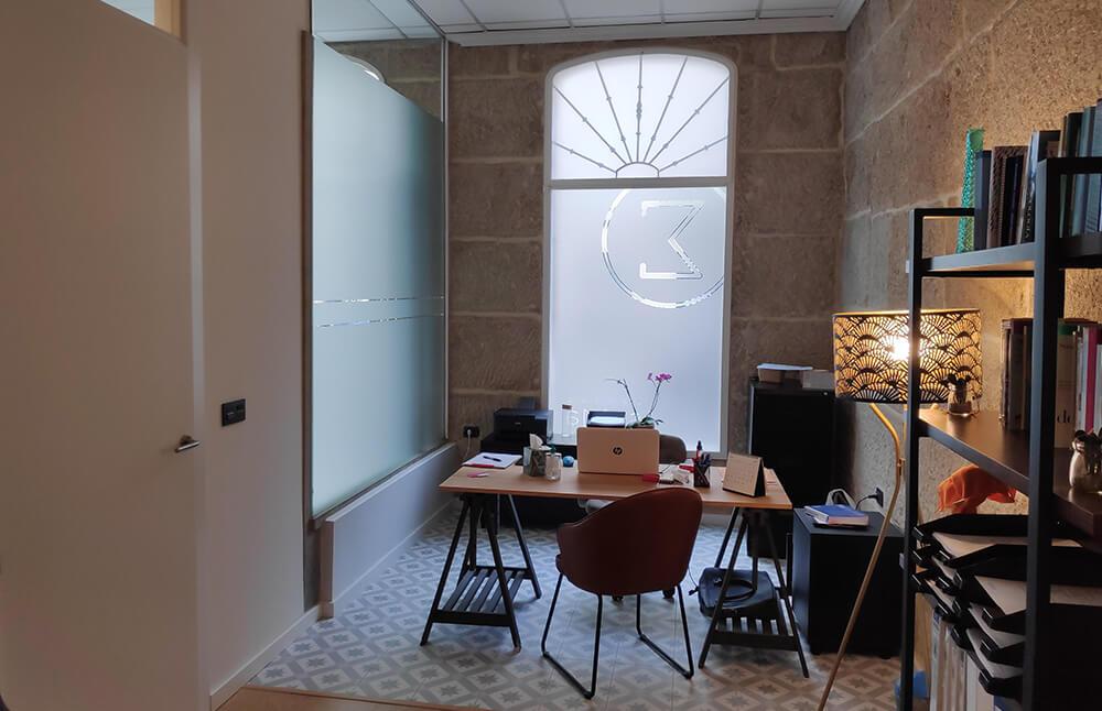 clinica-suma-vigo-despacho